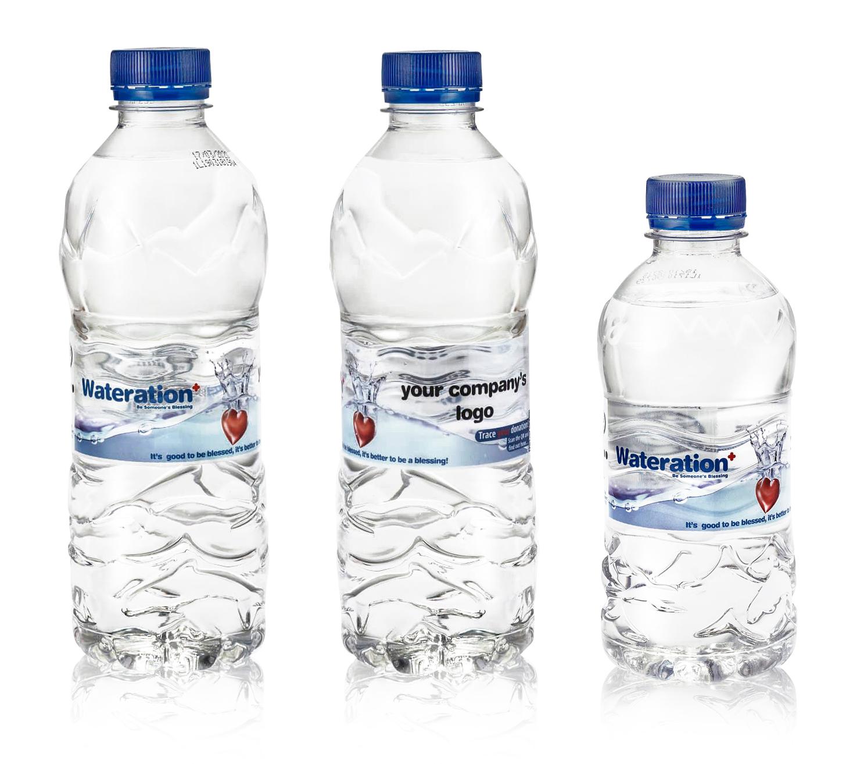 wateration 0,5Lt 3
